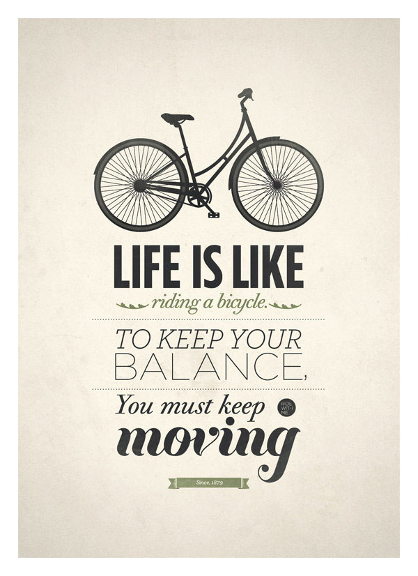 life-is-like-a-bike