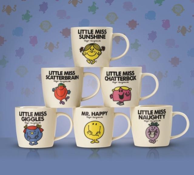 little-miss-mug-set