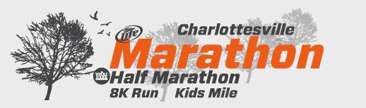 cvillemarathon