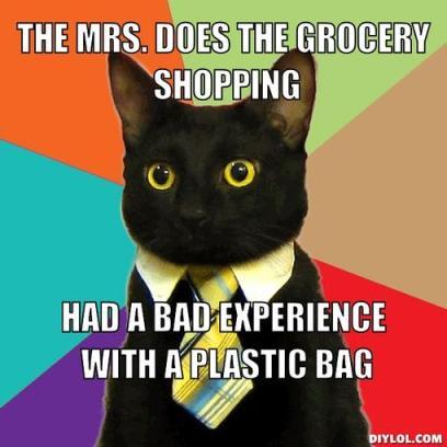 grocerymeme